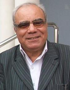 احمد زحام 2