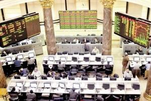البورصة-المصرية1
