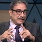 الشاعر اشرف عامر