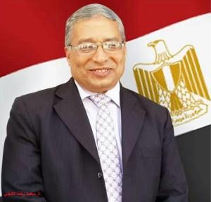 د.محمد رضا الشيني