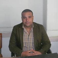 د. حاتم الجوهرى