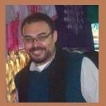 محمد صلاح الدين