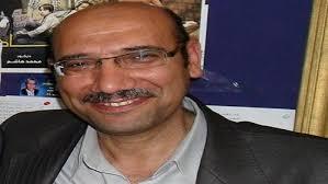 محمد عبدالحافظ 1