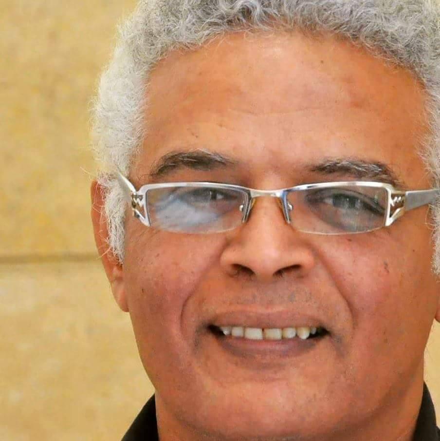 ناصر النوبي