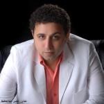 ناصر عبدالحافيظ1
