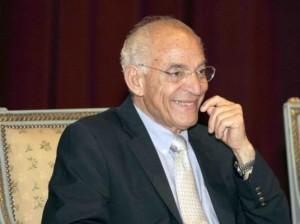 فاروق الباز1